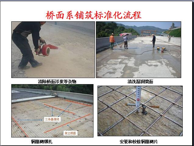 高速公路工程施工标准化范例(图文丰富)_4