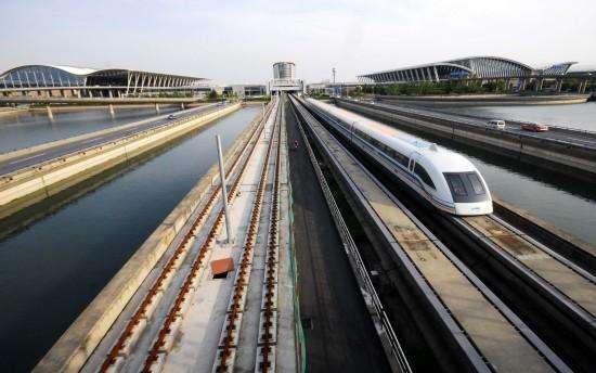 轨道交通工程施工现场扬尘污染防治实施细则
