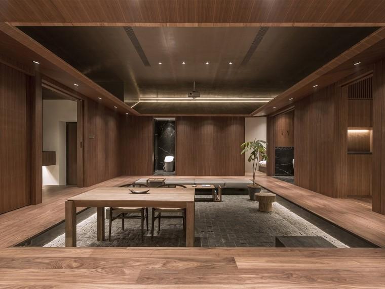 北京和院住宅