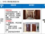 研发大楼装修项目策划书(77页)