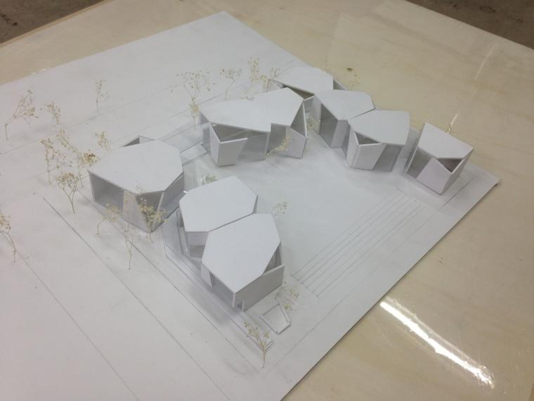 幼儿园设计_5