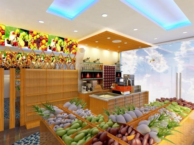 水果便利店_2