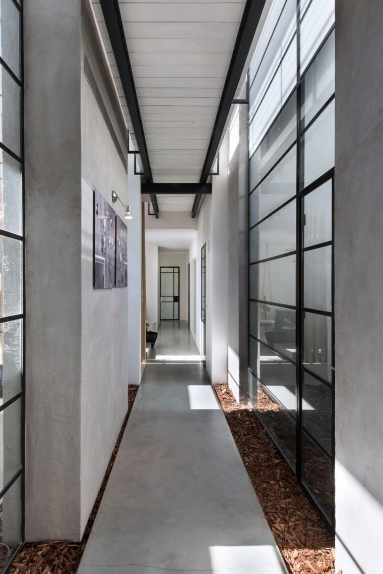 特拉维夫:分割的建筑与流通的美景_9