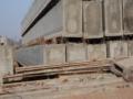 降低预制梁板安装缺陷率