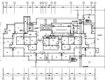 供暖系统优秀毕业设计(含计算书及阻力系数计算表)