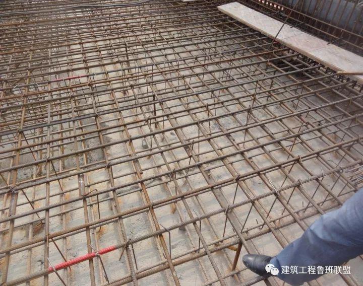 施工中不注意这些问题,人防工程验收估计难通过