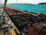 郑州在建地铁发生事故