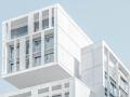 中國房地產發展歷程