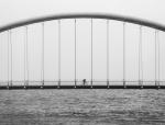 【桥梁】长春市两横两纵快速路桥梁安全监理细则(共21页)