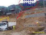 万科山地建筑结构设计要点总结(ppt,17张)