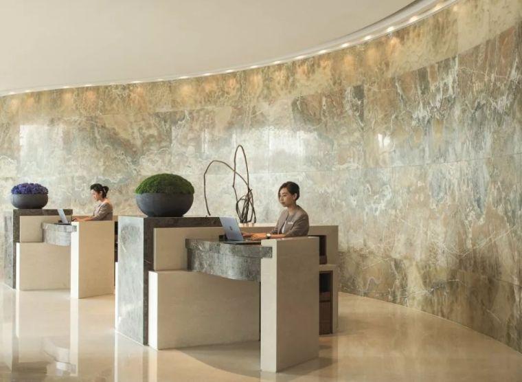 2018年度的亚洲酒店设计大奖,一半在中国_29