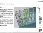 江苏启东圆陀角旅游区区域规划设计方案