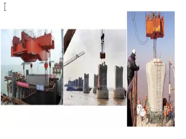 史上最全装配式桥梁施工技术