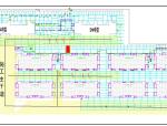 中航地下室顶板裂缝处理专项方案