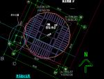 塔吊专项施工方案(共30页)