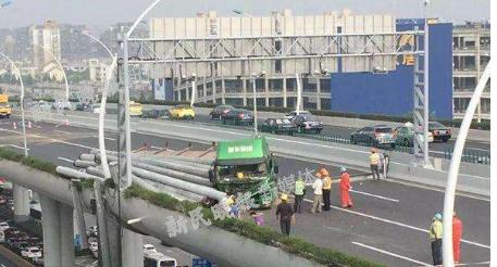 基于BIM技术的高速公路施工安全管理分析