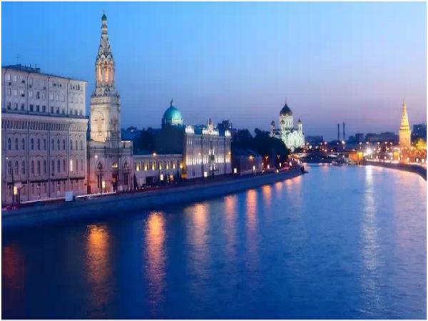 国外著名城市河道水环境综合整治的5个案例