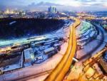 浅谈市政道路设计现状及改进设计对策