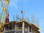 如何提高建筑剪力墙线盒预埋一次成功率?