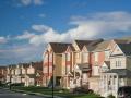房建招标控制价清单与定额组价