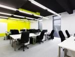 办公室设计装修,怎么才能省钱又装修好?