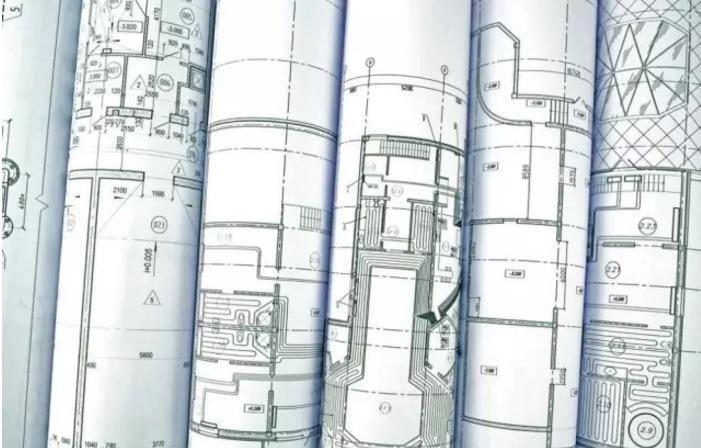 upvc给水管道安装方法资料下载-建筑给水排水施工图的识读方法