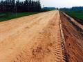 新建铁路线路基施工作业指导书(20项工程共176页)