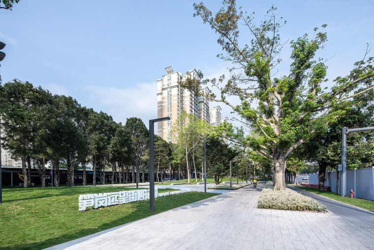 002-luohu-san-heng-si-zong-streetscape-upgrading-china-by-sed-landscape-architect