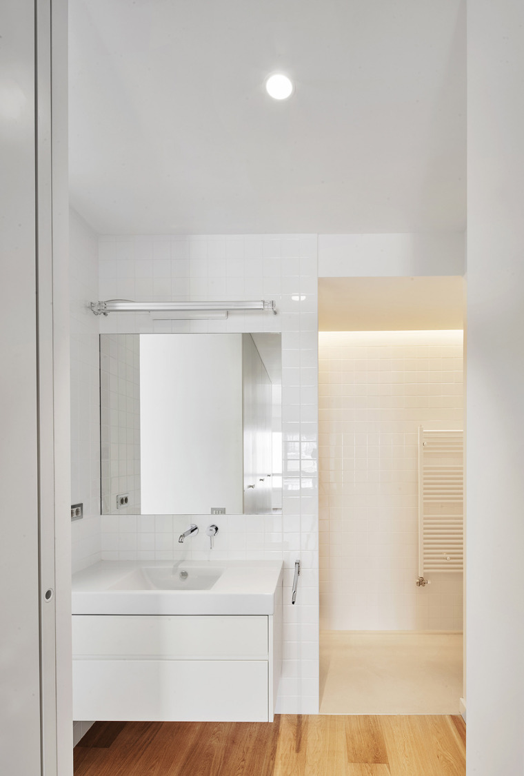 西班牙CC52公寓-7