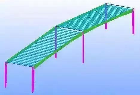 ★图文并茂★钢结构施工方案!!_7