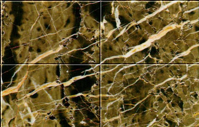 Photoshop材质库大理石与花岗岩素材包