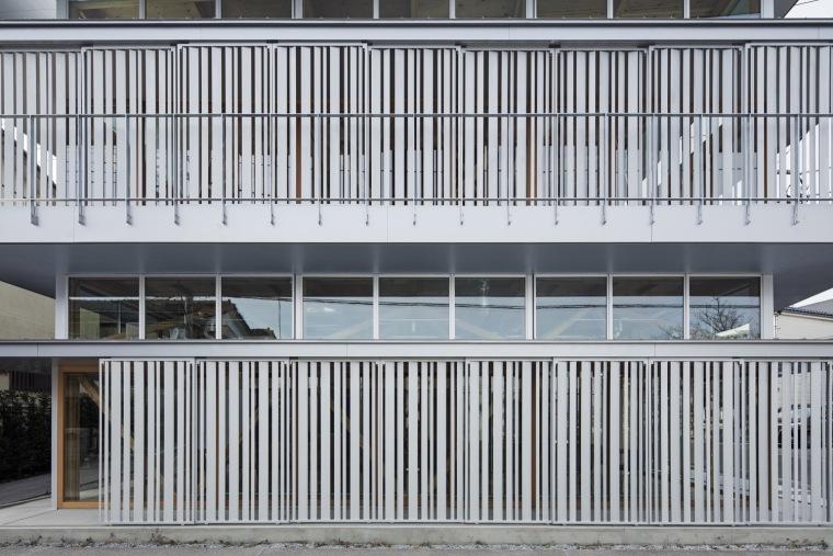 绫濑的基板工场-6