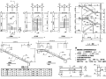 26套现代双拼自建房设计施工图