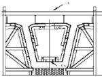 施工作业标准化(桥梁)