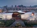 上海世博会博物馆项目BIM实施方案?