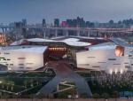上海世博会博物馆项目BIM实施方案