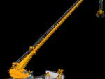 建设项目全过程的工程造价控制探析