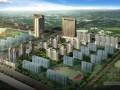[知名地产]地产项目建设工程施工合同范本(可直接套用 81页)