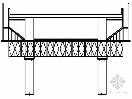 [四川]高速公路工程实施性施工组织设计(路基 桥梁 隧道)