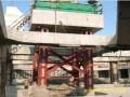 深基坑中灌注桩内插钢格构柱式塔吊基础的施工工法
