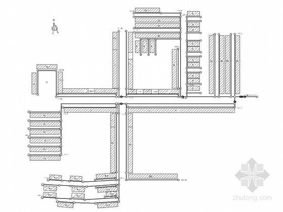 [陕西]农村供水工程初步设计报告(附施工详图)