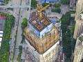 施工企业国际建筑工程项目管理指导手册(456页 编制详细)