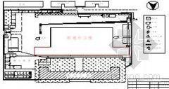 新疆某高层综合楼模板施工方案(鲁班奖工程)