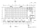 [四川]金沙明珠贵宾宴会厅室内施工图