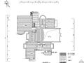 [四川]GOD--成都天鹅湖住宅装修设计施工图