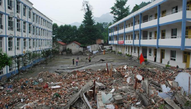 2010版抗震规范钢筋混凝土结构要点(PPT,139页)