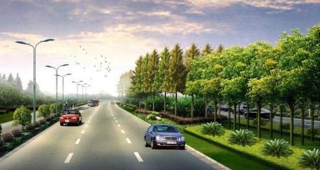 PPP模式下的公路工程造价控制和管理