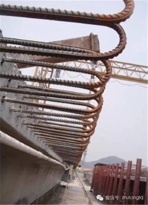 史上最全桥梁预制构件标准化施工工艺大盘点_12