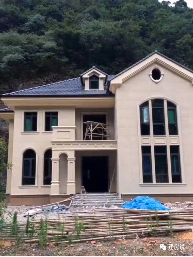 新工艺:钢结构框架吊顶
