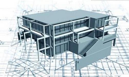 内蒙古出台政策大力发展装配式建筑